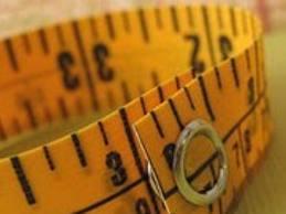 ley nacional de talles