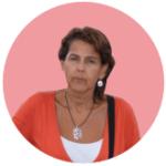 Marisa Alonso Santamaria